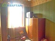 2-х комнатная квартира Пр-т Славы 74 - Фото 4
