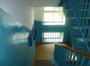 Продажа квартиры, Ярославль, 5-й Луговой пер, Купить квартиру в Ярославле по недорогой цене, ID объекта - 321558428 - Фото 5