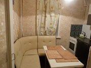 Однокомнатная квартира с мебелью и бытовой техникой в г.о Шатура - Фото 1