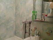 1 комнатная квартира улучшенной планировки, ул. Энгельса, Купить квартиру в Рязани по недорогой цене, ID объекта - 319209878 - Фото 9