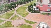 Продается 2-комн. квартира 52 м2, Купить квартиру в Москве, ID объекта - 333383928 - Фото 8
