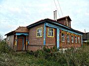 Дома, дачи, коттеджи, ул. Дачная, д.3 - Фото 3
