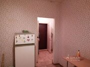 Продажа квартиры, Саранск, Ул. Волгоградская - Фото 2
