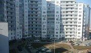 Продажа квартиры, Белгород, Ул. Академическая