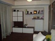 Продажа квартиры, Купить квартиру Рига, Латвия по недорогой цене, ID объекта - 313139250 - Фото 2