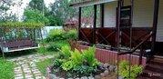 Продам дом в селе Дунилово Большесельского района - Фото 4