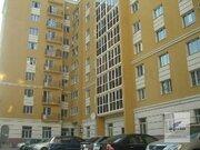 Аренда квартиры, Тольятти, Ул. Белорусская