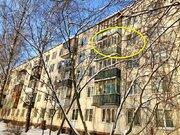 Продажа квартиры, м. Улица Дыбенко, Ул. Дыбенко