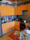 Продам 1-к квартиру, Иркутск город, микрорайон Березовый 83