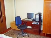 Продается 2-комнатная квартира г. Раменское, ул. Серова, д. 18 - Фото 4