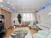 Продажа квартиры, м. Кунцевская, Ул. Молодогвардейская
