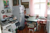 1 500 000 Руб., Две комнаты в трехкомнатной квартире, Купить комнату в квартире Высоковска недорого, ID объекта - 700703610 - Фото 5