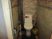 480 000 Руб., Комната в трехкомнатной квартире, Купить комнату в квартире Челябинска недорого, ID объекта - 701029942 - Фото 2