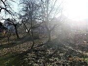Продам земельный участок Квартал, Плаза - Фото 1