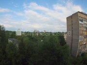 Продажа квартиры, Улица Каниера, Купить квартиру Рига, Латвия по недорогой цене, ID объекта - 315878747 - Фото 17