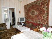 1 700 000 Руб., 3х комнатная квартира Танкистов 80, Продажа квартир в Саратове, ID объекта - 326313017 - Фото 4