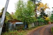 Продам участок 5.5 соток в СНТ Вымпел-1 - Фото 3