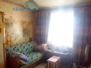 2 450 000 Руб., 2-х комнатная квартира Чапаева 28, Продажа квартир в Белгороде, ID объекта - 327714415 - Фото 5