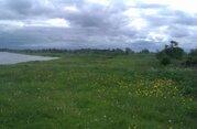Продается большой земельный участок в д.Старо Рузский район - Фото 4