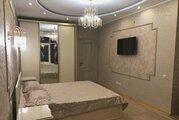 Сдается в аренду квартира г.Севастополь, ул. Ерошенко