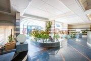 Лучшее предложение в ЖК Квартал на Ленинском, Продажа квартир в Москве, ID объекта - 328923823 - Фото 26