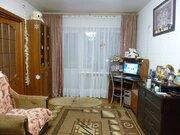 Продажа квартиры, Рязань, Приокский - Фото 2