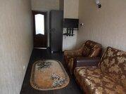 2 комнатная квартира до моря 70 метров на ул.Мира