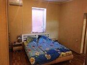 2 ккв в Ялте по ул.Куйбышева - Фото 3