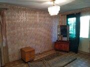 1-но комнатная квартира ул. Попова, д. 26, Купить квартиру в Смоленске по недорогой цене, ID объекта - 328341281 - Фото 3