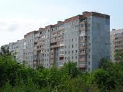 2х к кв, Наро-Фоминск, ул Шибанкова д 91