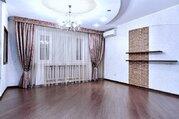 Продажа квартиры, Краснодар, Ул. Промышленная, Продажа квартир в Краснодаре, ID объекта - 330707102 - Фото 10