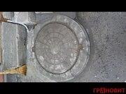 Продажа дома, Новосибирск, Ул. 9 Ноября, Продажа домов и коттеджей в Новосибирске, ID объекта - 503039177 - Фото 14
