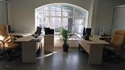Представительские офисы с мебелью! 170 кв.м