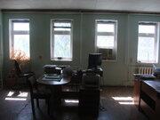Продаётся административное здание 716 кв.м. на участке 23 сотки. - Фото 4