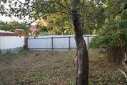 Часть дома и 7 соток земли в 5 мин. от г.Жуковский - Фото 2