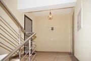 Продажа квартиры, Рязань, Мал. центр, Продажа квартир в Рязани, ID объекта - 317736335 - Фото 4