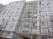 Продажа: Квартира 3-ком. Республика Татарстан, г. Казань, ул. .