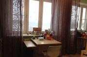 3-х комнатная квартира в г. Раменское, ул. Дергаевская, д. 36 - Фото 5