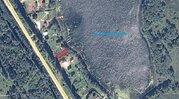 Продажа участка, Кириллов, Кирилловский район - Фото 2