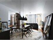 Продажа квартиры, Купить квартиру Рига, Латвия по недорогой цене, ID объекта - 313154237 - Фото 5