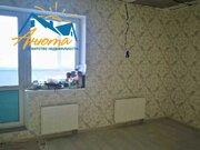 2 комнатная квартира в Обнинске, Гагарина 67, Купить квартиру в Обнинске по недорогой цене, ID объекта - 319444661 - Фото 3