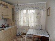 Предлагаю 3 комнатную квартиру с отличным ремонтом - Фото 2