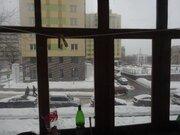 Продается однокомнатная квартира в ЦАО ( таганский Р-он). Дом включен - Фото 5