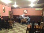 Действующее кафе по ул. Северной (ном. объекта: 1419) - Фото 5