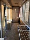 1 ком. квартира Близко к центру., Купить квартиру в Барнауле по недорогой цене, ID объекта - 323517084 - Фото 8
