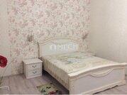 Аренда квартиры, Горки-10, Одинцовский район, 23 - Фото 2