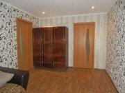 Аренда 3-к квартиры на пр. Строителей