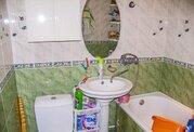 1 350 000 Руб., 1 комнатная квартира П.Тольятти, Продажа квартир в Таганроге, ID объекта - 314562838 - Фото 3