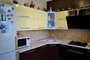 2х-комн.кв, 52 м2, 2/5 эт., Купить квартиру в Сочи по недорогой цене, ID объекта - 328658433 - Фото 8