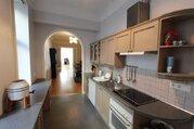 Продажа квартиры, Купить квартиру Рига, Латвия по недорогой цене, ID объекта - 313137998 - Фото 5